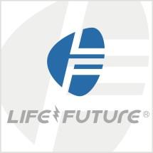 Logo LifeFuture LF ACC