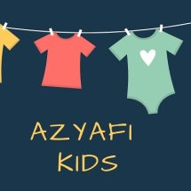 azyafi kids