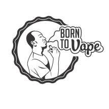 Logo vaporhitzstore