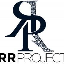 RR Shop & Project