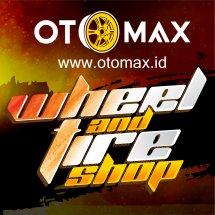 Sinar Otomax Indonesia