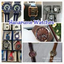 HanArume Shop