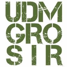 Logo UDM Grosir