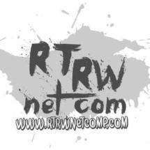 RT RW NET COMP