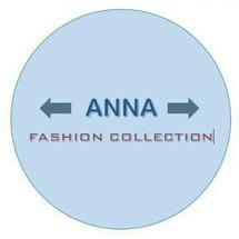 Anna Fashion Collection