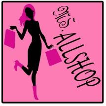 Logo MSS ALLSHOP