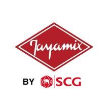 Jayamix by SCG