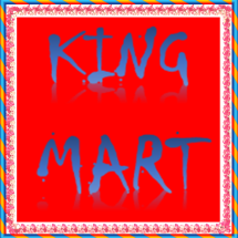 Logo King_Mart