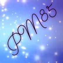 Logo Piyama Murah 85
