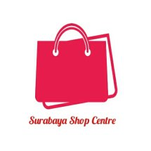 Logo Surabaya Shop Centre