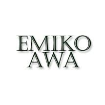 Logo emikoawa