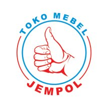 Jempol Motor
