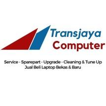 TransjayaComputer