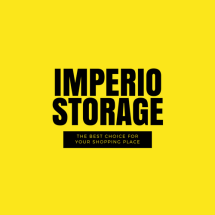 Imperio Storage