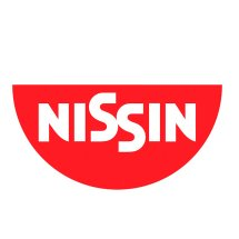 Logo NISSIN FOODS INDONESIA