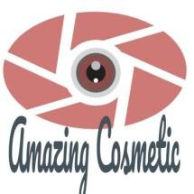 Amazing Cosmetic