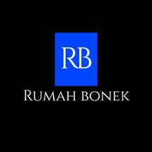 Rumah Bonek Logo