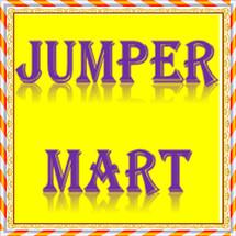 Logo Jumper_Mart
