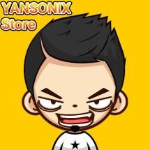 Yansonix Store