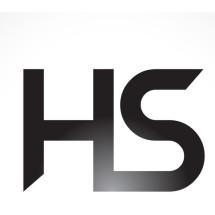 Logo Hanvin Store