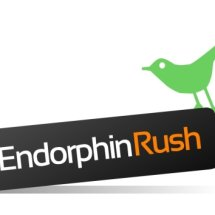 Endorphin Rush