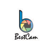 BestCam