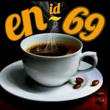 Logo EN69.id