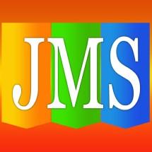 Logo Jaya Maju Sampurna
