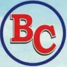 Logo benua_acc