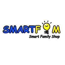 Logo Smartfam