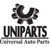 Logo Uniparts