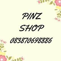 PinZ Shop