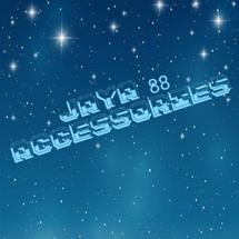 Logo jaya88 cell & accesories