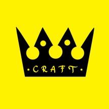 dewa craft