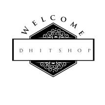 dhitshopp