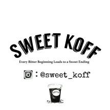 sweetkoff