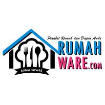 Rumah Ware