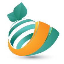 Logo Bungdiashopstore