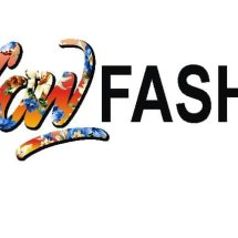 Logo how_fashion