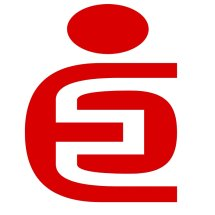 Logo PadaSuka.Store