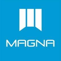 Magna Games & Computer