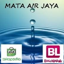 MATAIR JAYA Logo