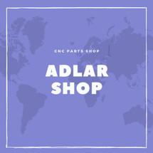 Adlar Shop