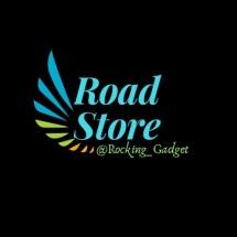 RoadToStore