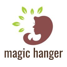 magic hanger