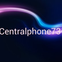 Logo centralphone73