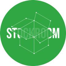 Logo Stockroom