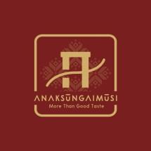 Logo Pempek Anaksungaimusi