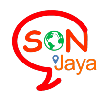 Son_Jaya