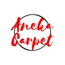 Toko Aneka Carpet